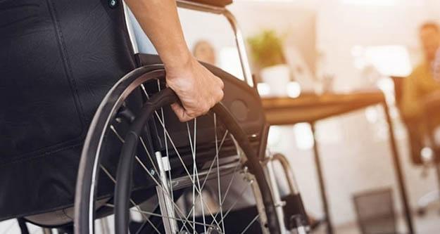 ESHOT, engelliye elektronik hizmet için bakanlığa başvurdu