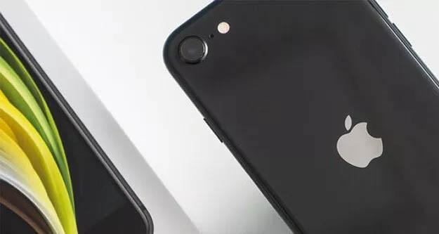 İki ülkeden Apple'a İphone davası