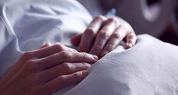 Koronavirüs nedeniyle 193 kişi daha hayatını kaybetti