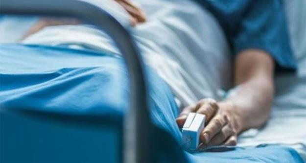 Koronavirüste  bugün,  256 kişi daha hayatını kaybetti