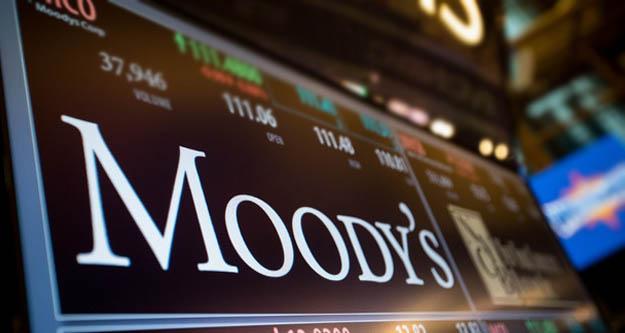 Moody's'in Türkiye kararı