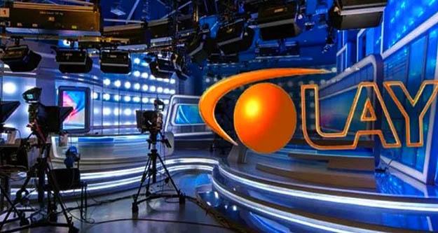 Olay TV  yayın hayatına son verdi