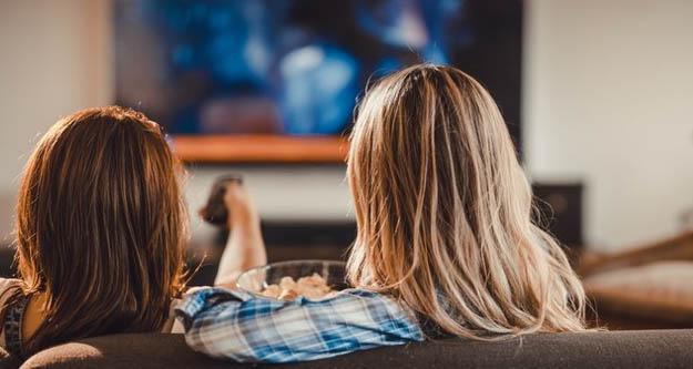 RTÜK'ten televizyon kanallarına konuk uyarısı