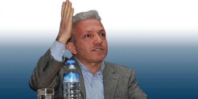 Üniversiteler fuhuş evi'diyen Prof Sofoğlu'na RTÜK'ten ceza