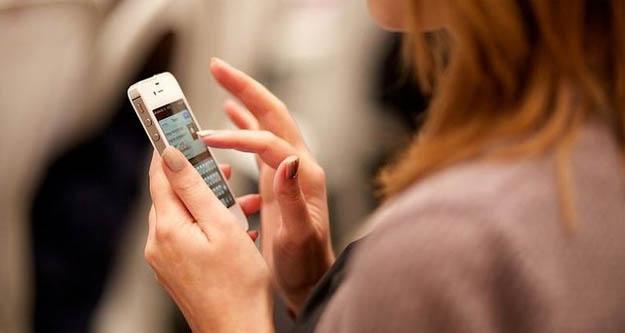 3 GSM operatöründen yerli mesajlaşma uygulaması işbirliği