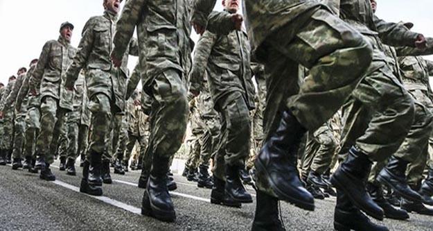 AYM'den TSK'da ifade özgürlüğü kararı