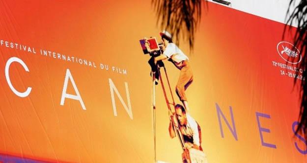 Cannes Film Festivali  başka bir tarihe ertelendi
