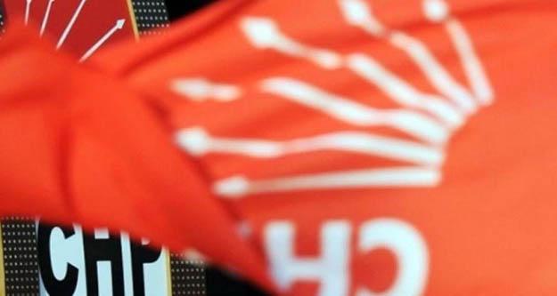 CHP'den Menemen açıklaması: Tek adaylı kura olmaz
