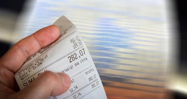 Elektrik faturasına 20 lira eklenecek