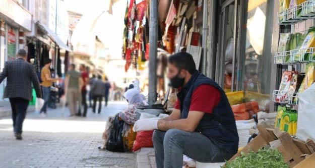 Esnaftan Erdoğan'a 6 maddelik öneri