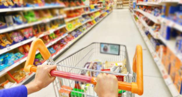 Gıda fiyatlarına yeni zam yolda