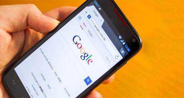 Google'dan  Instagram ve TikTok videolarına erişim kolaylığı