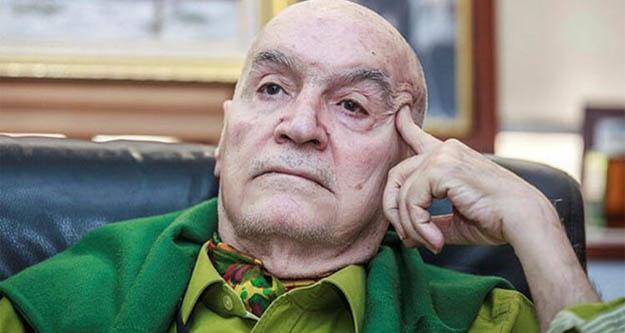 Hıncal Uluç,  Soylu'ya sordu: Bu ülkede kumar kanunen yasak değil mi?