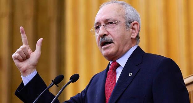 Kılıçdaroğlu'ndan Erdoğan'a Z kuşağı yanıtı
