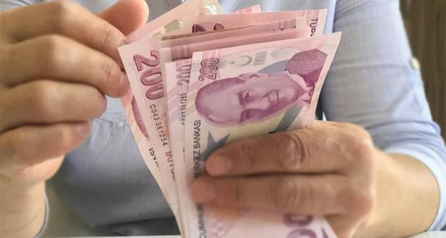 Kira ve gelir desteği yeniden başlıyor, başvuru tarihi açıklandı