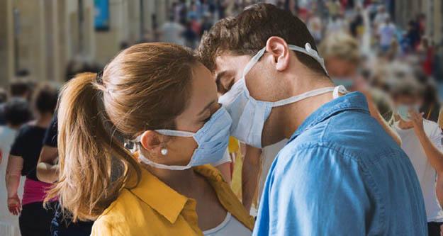 Koronavirüs toplumsal hayatı nasıl etkiledi