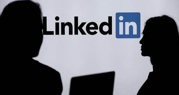 Linkedin Türkiye temsilcisi atayacak