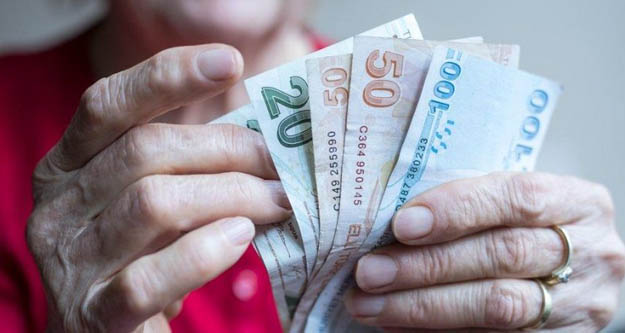 Mahkeme kredi mağduru emekliyi dürüst bulmadı