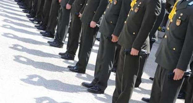Milli Savunma Üniversitesi sınav başvuruları başladı