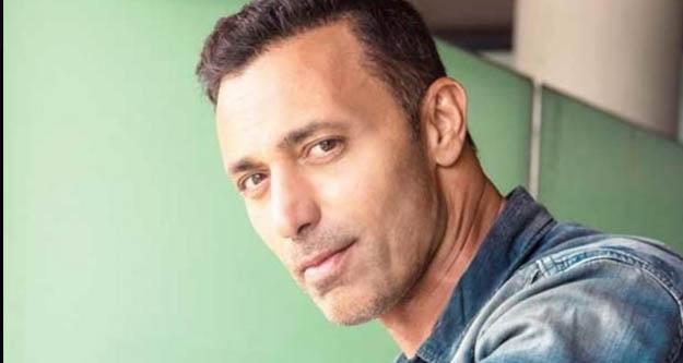 Mustafa Sandal  açtığı davayı kazandı