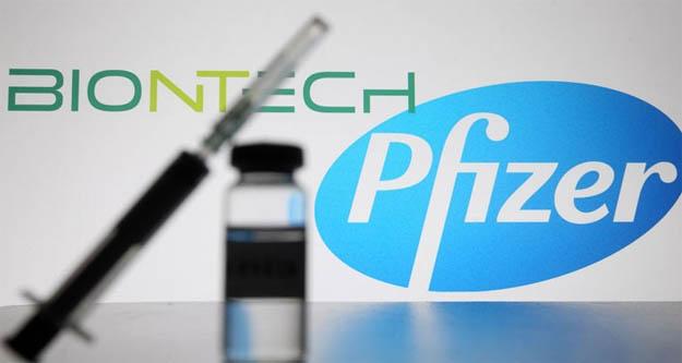 Pfizer aşısı vurulan 23 kişi hayatını kaybetti