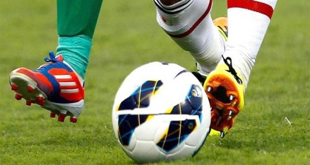 Süper Lig'de yabancı sayısı 16'ya çıkarıldı
