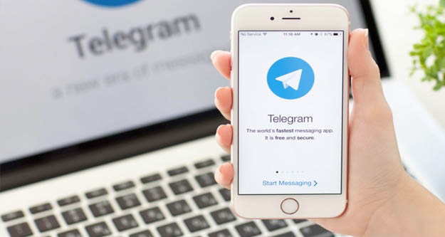 Telegram 'ın güvenli olmasını sağlayacak 7 ipucu