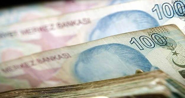 Türkiye'nin geliri en yüksek ve en düşük olan illeri açıklandı