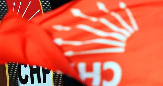 17 CHP'li vekilden  ortak açıklama: Yalan