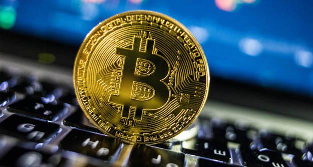 1 Bitcoin 345 bin lira oldu
