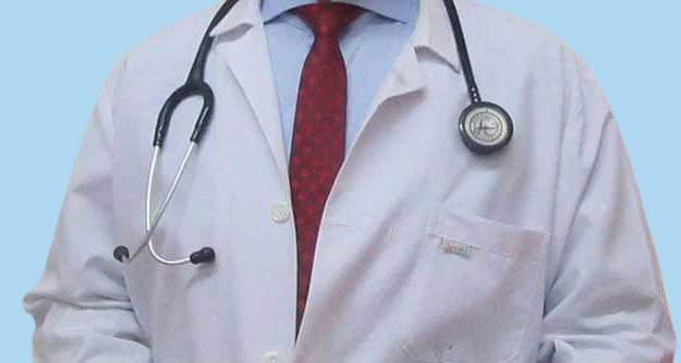 Aleviler teröristtir diyen doktor hakkında karar: Cezası ertelendi