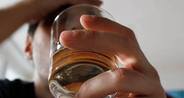Alkol ve tütün bağımlılığına karşı yeni yasaklar geliyor
