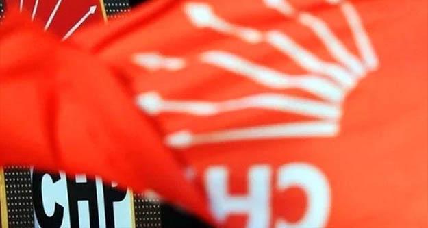 CHP'li belediyenin spor salonlarına Kaymakamlık el koydu