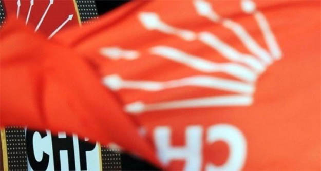 CHP Parti Meclisi  27 Şubat'ta toplanıyor