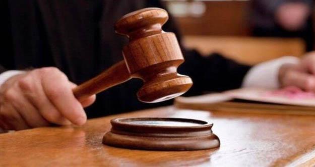 Cumhurbaşkanı'na hakret davasında avukat tutma hakkı sorulmadı