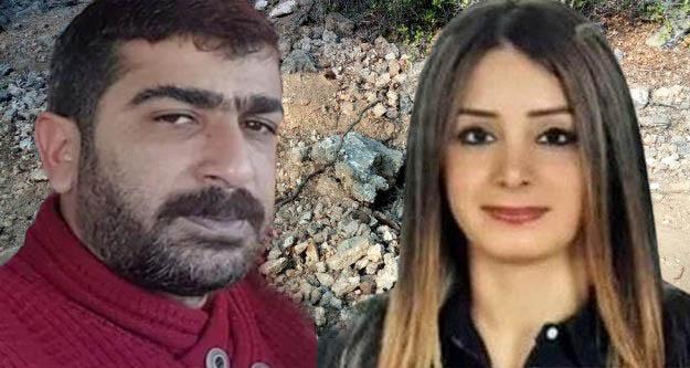 Duygu Çelikten cinayetinde katilin ifadesi ortaya çıktı