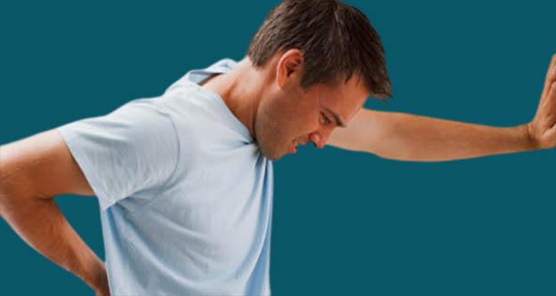 Fizyoterapist uyarısı: Aşağı bakmak sağlığı tehdit ediyor
