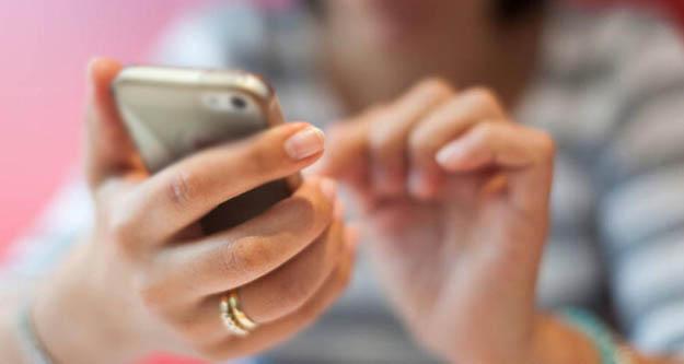 Hangi aşı grubunda olduğunuzu SMS ile öğrenin
