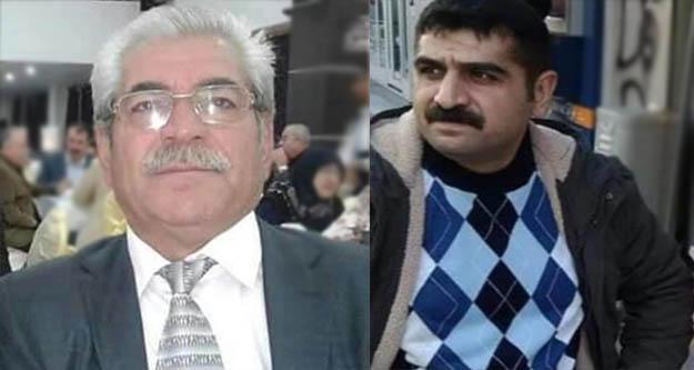 İzmir sel felaketinde 2 kişi hayatını kaybetti