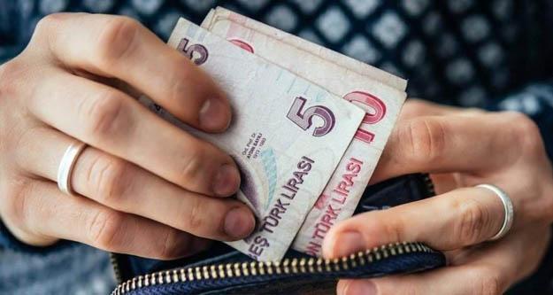 Kısa çalışma ödeneği desteği  tarihi 31 Mart'a uzatıldı