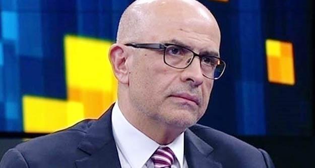Savcılık AYM'nin Berberoğlu kararına uyulması yönünde mütalaa verdi