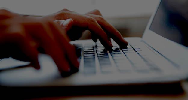 'Siber dolandırıcılık'operasyonu:  43 kişiden 35'i tutuklandı