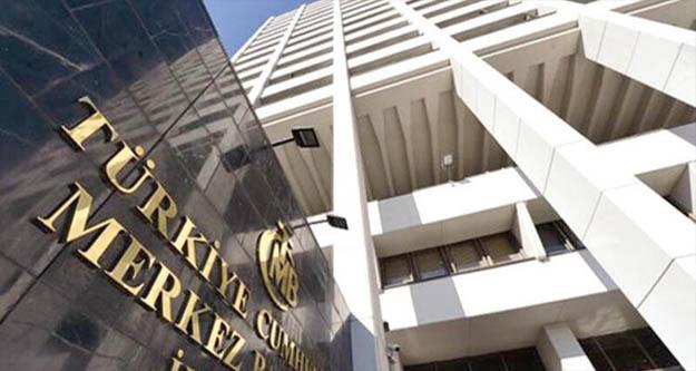 TCMB Başkanı Ağbal: Fiyat istikrarını sağlamak en önemli görevimiz