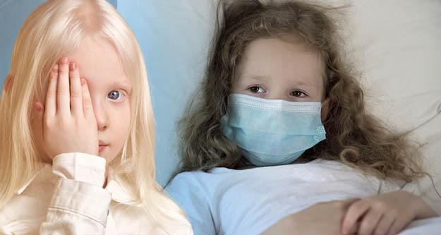 Türkiye'de 7 milyon dünyada 300 milyon kişi bu hastalıkla yaşıyor