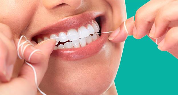 20 yaş diş bakımı nasıl yapılır?
