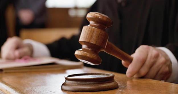 Anayasa Mahkemesi'nden dokuz HDP'li için 'hak ihlali' kararı
