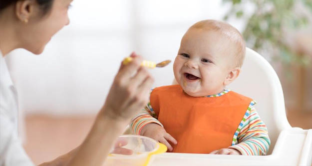 Bakan Elvan: Bebek Mamasında vergi var