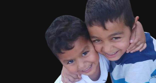 Çekmeköy Belediyesi'nden iki  kardeşin öldüğü inşaat ile ilgili açıklama