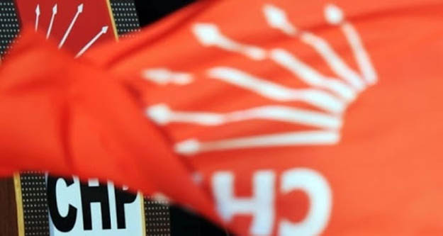 CHP'den İmamoğlu'na ceza tepkisi
