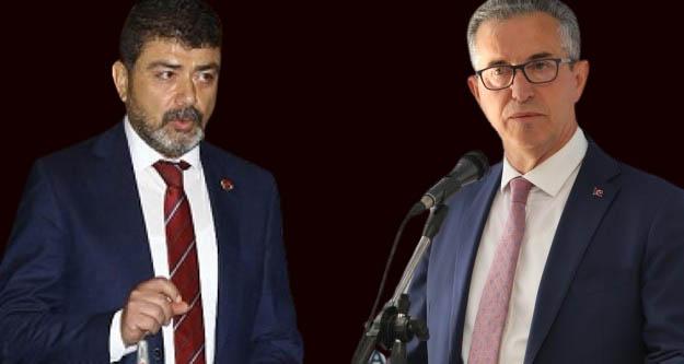 CHP'li başkan hakaret davasını kazandı: AKP'li Atmaca'ya 5 yıl denetim